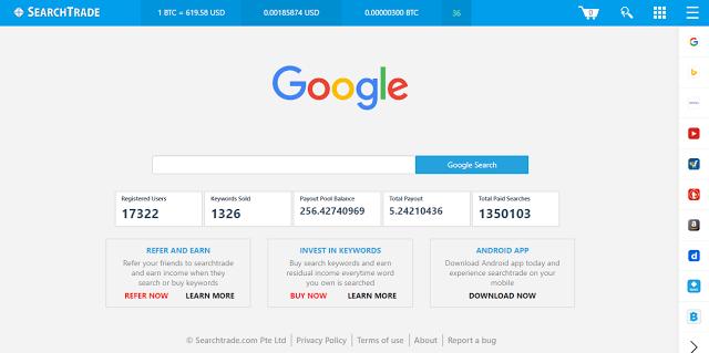 online pénzkeresés erőlködés nélkül