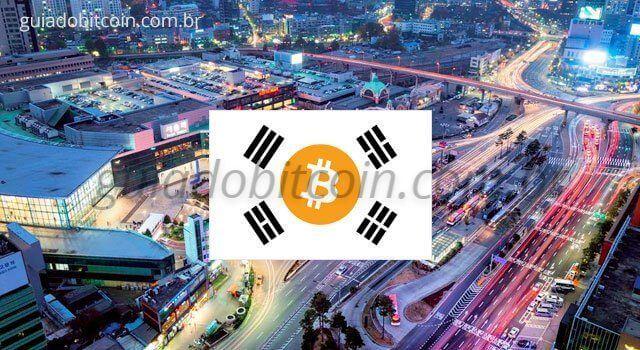 south-korea-bitcoin-coreia-do-sul