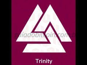tnc-trinity-network-credit