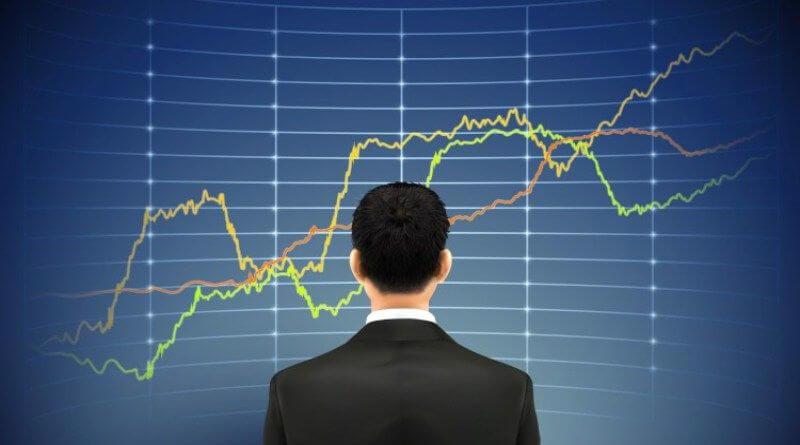 como fazer trading no mercado bitcoin