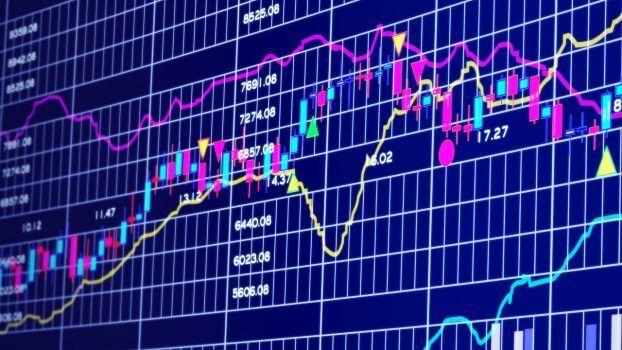 trading-bitcoins