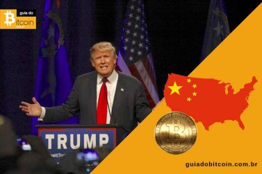 trump-bitcoin-china-impulso
