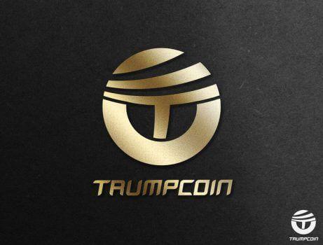 trump-coin