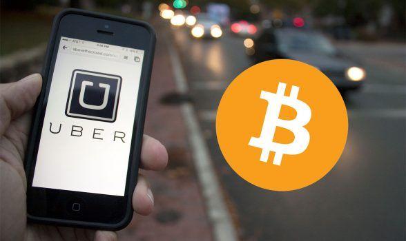 uber-argentina-agora-aceita-bitcoins