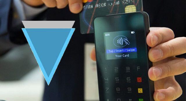 moeda digital nano. comprar criptomoeda verge