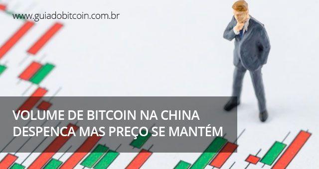 guiadobitcoin.com.br