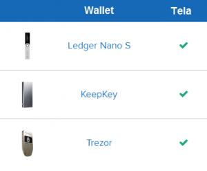 wallet-telas