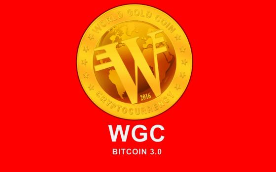 world-gold-coin-incluida-na-ccex