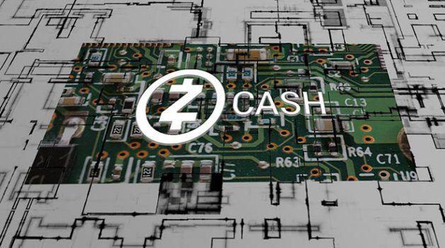 zcash-versus-bitcoin-comparacao