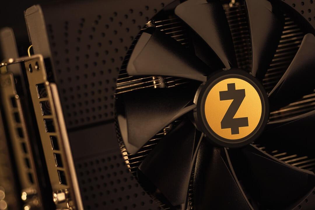 ZCash terá um halving no 2020