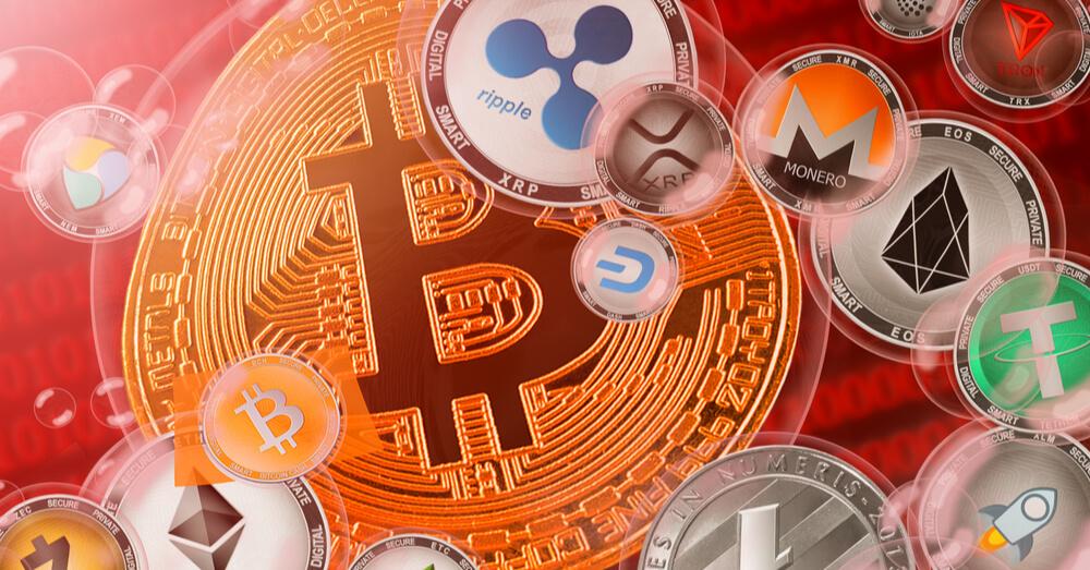bitcoin trading australia reddit