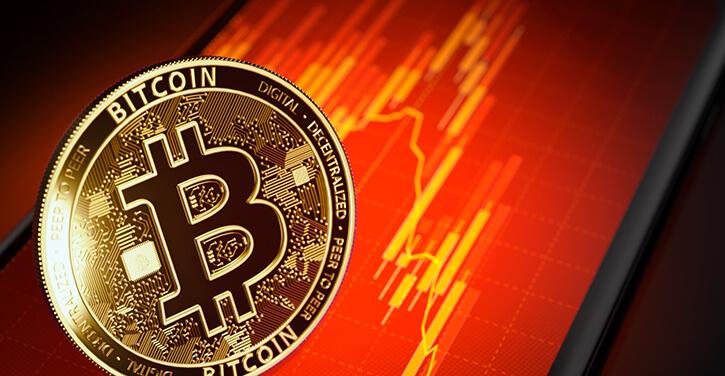 ogm bitcoin di trading