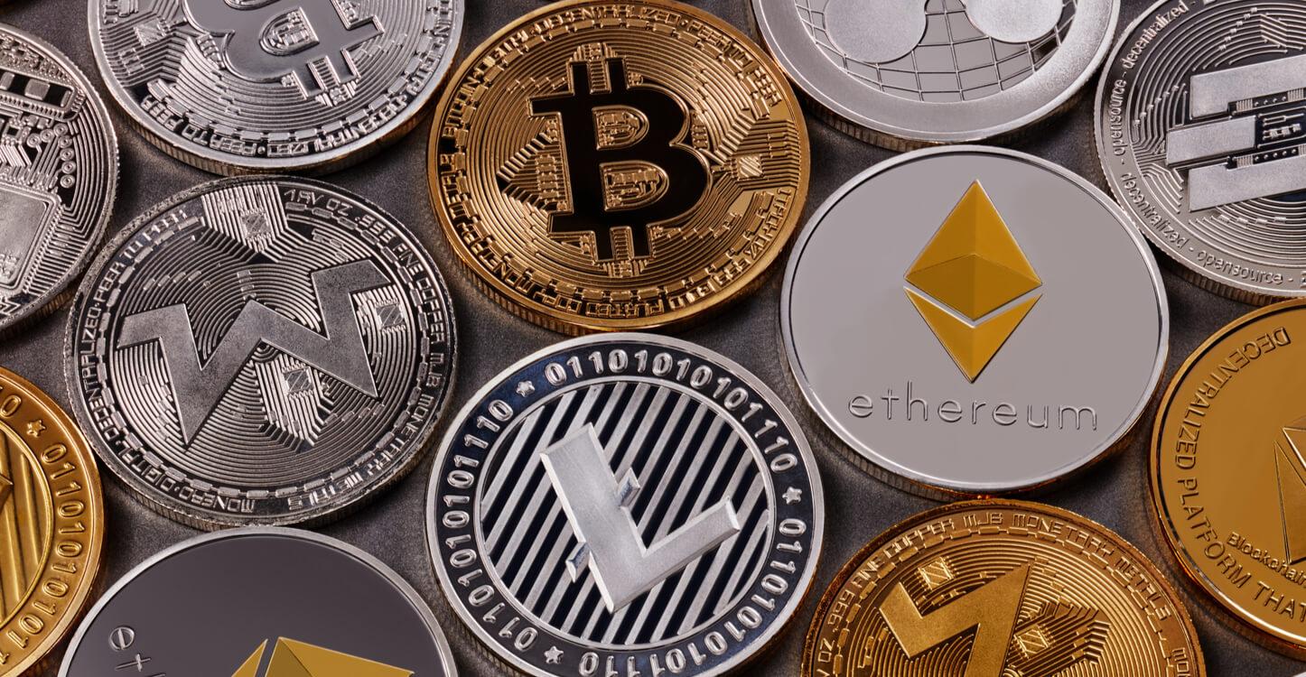 corretor de criptomoeda tradingview melhor investimento em criptomoeda para realizar 2021