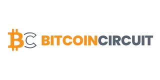 melhor bot de comércio de criptomoedas blockcahin y los peligros de invertir en monedas digitales