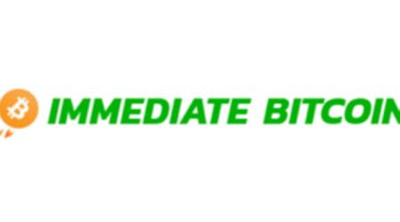 revizuirea rețelei de profit btc)